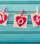Happy Mother's Day With Special Quotes