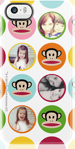 my-iphone-case_1000