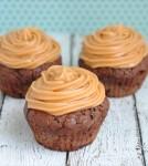 nutella-pb-cupcakes_1000