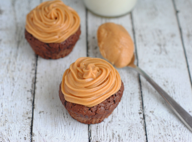 nutella-pb-cupcakes_1002