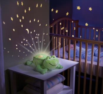 summer infant stars-1