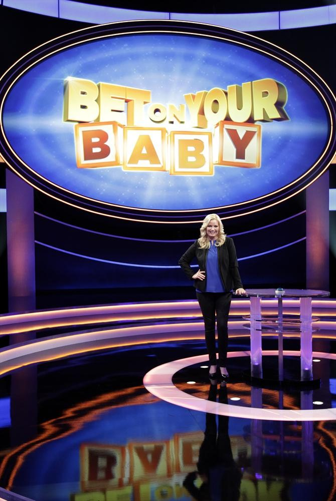 Bet on Your Baby Recap June 21, 2014: Season 1 Episode 4 #BetOnYourBaby