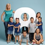 "Kate Plus 8 Reunion Recap June 19, 2014: ""Sextuplets Turn 10 Part 1″  #KatePlus8"