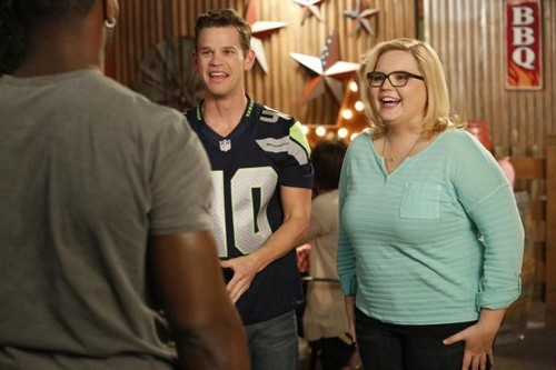 Switched At Birth Recap For June 30, 2014: Season 3 Episode 14 #SwitchedAtBirth