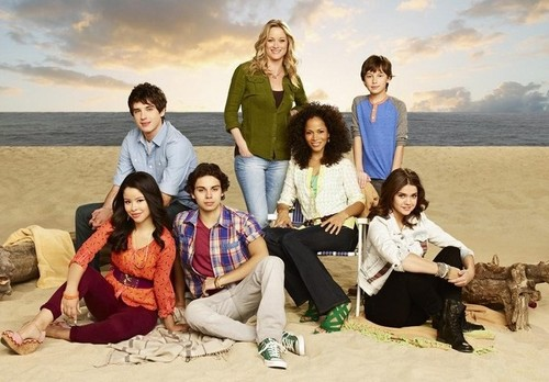 The Fosters Recap For June 23, 2014: Season 2 Episode 2 #TheFosters