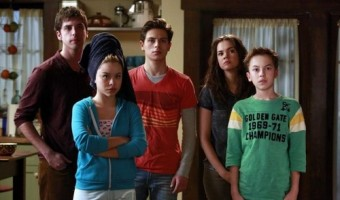 The Fosters Recap For June 16th, 2014: Season 2 Premiere #TheFosters