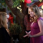 The Fosters Recap For June 30, 2014: Season 2 Episode 3 #TheFosters