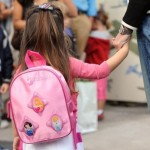 Five Mistakes Parents Make with Bullying