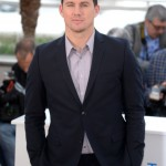 Channing Tatum: It's So Fun Seeing Everly Experience New Things