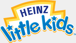 Heinz Little Kids Snacks