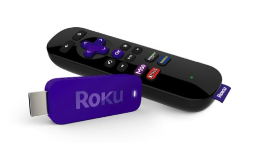 National Geographic Kids Channel Roku