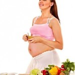 Pregnancy Tips For Eating Healthy: 5 Healthy Food Choices