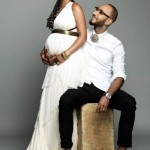 Alicia Keys Pregnant With Baby Number Two