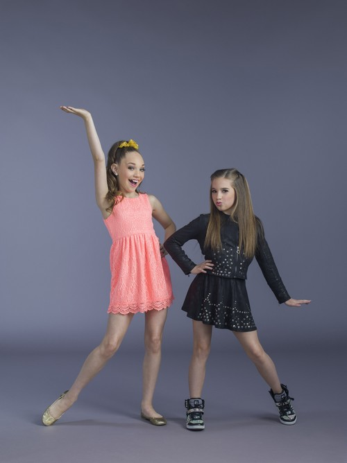 Dance Moms Recap For July 29, 2014: Season 4 Episode 21 #DanceMoms