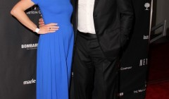 The Weinstein Company & Netflix 2014 Golden Globes After Party