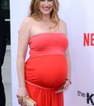 'The Killing' Season 4 Los Angeles Premiere