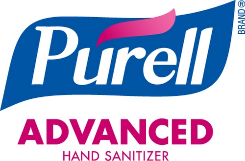 Join the Purell Advanced 30-Day Challenge #PURELL30