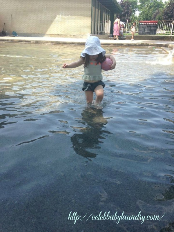 Water Park Family Fun: Tips for Preparation and Safe Enjoyment