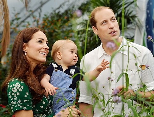 Prince_george_Photos