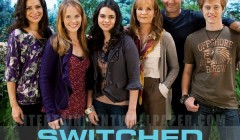 Switched_at_birth_Season_3_Episode_16