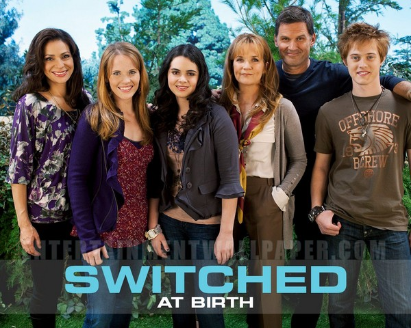 Switched at Birth Recap For July 14, 2014: Season 3 Episode 16 #SwitchedAtBirth