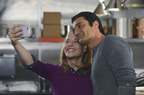 Switched at Birth Recap For July 7, 2014: Season 3 Episode 15 #SwitchedAtBirth