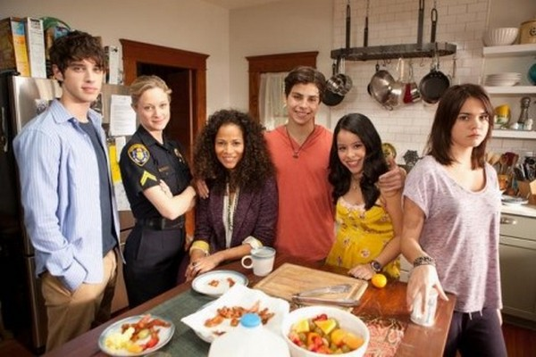 The Fosters Recap For July 14, 2014: Season 2 Episode 5 #TheFosters