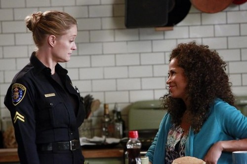 The Fosters Recap For July 28, 2014: Season 2 Episode 7 #TheFosters
