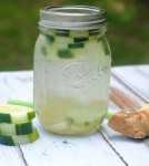 cucumber-ginger-infused-water_1002