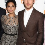 Report: Eva Mendes & Ryan Gosling Expecting