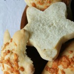 Sandwich Stars