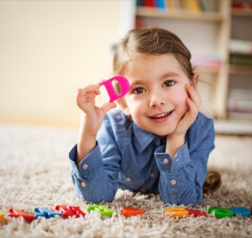 teaching-the-alphabet_1000