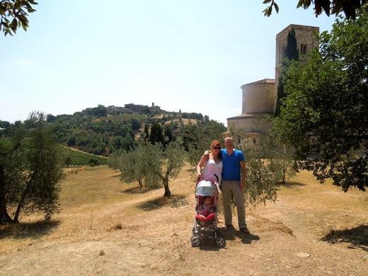 tuscany_1000