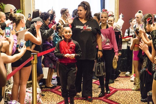 Dance Moms Recap For August 19, 2014: Season 4 Episode 24 #DanceMoms