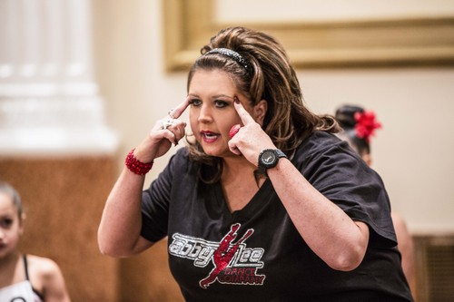 Dance Moms Recap For Augsut 5, 2014: Season 4 Episode 22 #DanceMoms