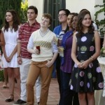 The Fosters Recap For August 18, 2014: Season 2 Episode 10 #TheFosters