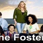 The Fosters Recap For August 4, 2014: Season 2 Episode 8 #TheFosters