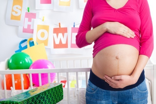 Five No-Fail Baby Shower Gift Essentials