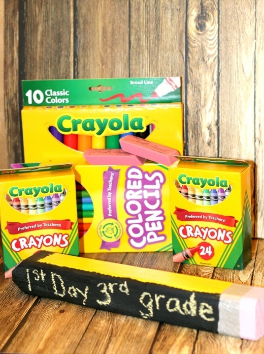 back-to-school-craft_1010