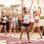 Dance Moms Recap For August 12, 2014: Season 4 Episode 23 #DanceMoms
