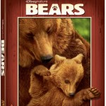 Review: Take an Epic Journey With DisneyNature: Bears (Blu-ray/ DVD Combo)
