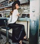 glamour-olivia-wilde-5