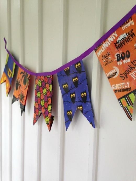 halloween-banner-craft-1_1000