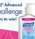 purell-challenge_1001