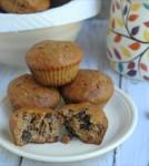 raisin-muffin-featured_1000