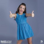 Dance Moms Recap For September 2, 2014: Season 4 Episode 26 #DanceMoms