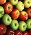 apples_1000