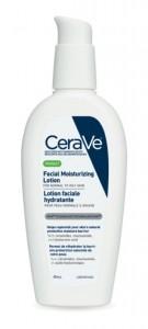 cerave-moisturizing-lotion_1001