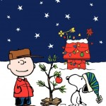 Exclusive Interview With Jill Schulz in Celebration of 50 Years of A Charlie Brown Christmas