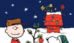 charlie-brown-christmas-tree_1000